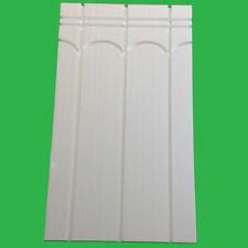 20 x Komfort Underfloor Heating 25mm Floating Floor Insulation Panels