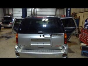 Trunk/Hatch/Tailgate With Privacy Tint Glass Fits 04-09 ENVOY 546846