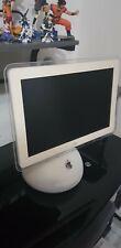 "Apple iMac G4 1.0 17"" (Flat Panel)"