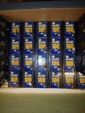 15 Dispenser ADP MERKUR MD 100 Update 1.72- 15er Sparpack zum Schnäppchenpreis!