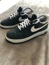 Nike Air Force 1 Size Uk 6
