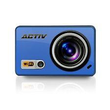 Sound Around GDV288BL HD Video Recording Gear Pro ACTIV Full HD 1080p Hi-Res ...