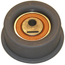Cloyes Gear & Product 9-5075 Tensioner
