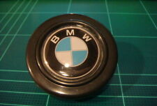 BMW horn button NEW