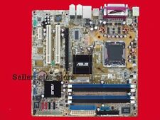 *NEW unused Asus P5GD1-HVM/S Socket 775 MotherBoard
