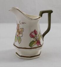 Villeroy & and Boch PORTOBELLO creamer / milk jug 12cm