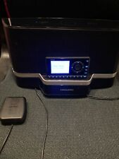 Sirius Xm Radio Sxabb1 For Xm / For Sirius Portable Satellite Radio Receiver