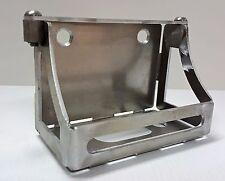 Antigravity 8-Cell Small Case Aluminium Battery Tray - AG-BT-02