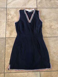 Women's Lady Hagen Dress- size S