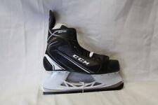 CCM Tacks 9040 Junior Hockey Skates