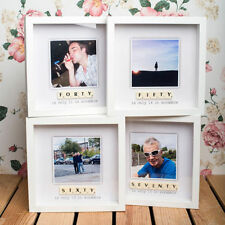 Special Occasions 3D Box/Deep Picture Frames