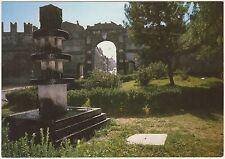 ZAGAROLO - PORTA S.MARTINO (ROMA) 1987