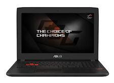 Portátil Gaming 15.6'' ASUS Rog Gl502vs-gz226t