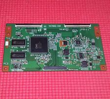 "LVDS/TCON BOARD FOR LG 47LH3000 47"" LCD TV V470H2-C01 35-D042444"