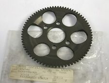 Gearwheel Start - Generator Starter - Honda NSR125 NOS : 28245-KY4-900
