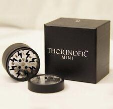 Thorinder (TM) Grinder 50mm.  original Design