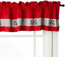 X Games Dragon Valance, 14-by-84-Inch