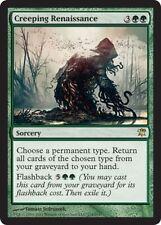 Innistrad Rare Individual Magic: The Gathering Cards