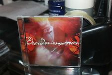 Drowningman - How They Light Cigarettes in Prison - CD ALBUM