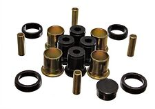 Energy Suspension 3.3169G Control Arm Bushing Set