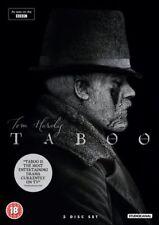 TV Shows Drama DVDs & Blu-ray Discs Tom Hardy