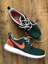check out 06d91 b5ad9 Nike Roshe One Retro Rosherun Green uk 5