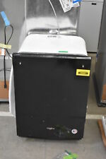"Whirlpool Wdt750Sahb 24"" Black Fully Integrated Dishwasher Nob #39981 Cln"