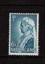 Nederland 269    postfris ( 100% originele gom)