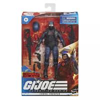G.I. Joe Classified Series Cobra Trooper Action Figure Target Exclusive