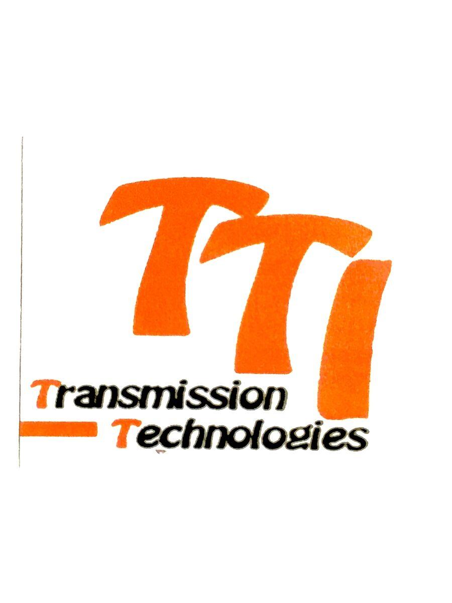 TTI Transmission Technologies