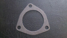 NISSAN PATROL GQ TB42E 4.2 PETROL THERMOSTAT HOUSING GASKET