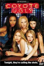 Coyote Ugly [New DVD]