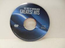 Best O MusikLaden Live Music Concert DVD NO CASE Tina Turner Nazareth Humble Pie