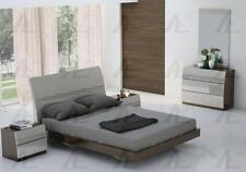Modern Bedroom Sets eBay