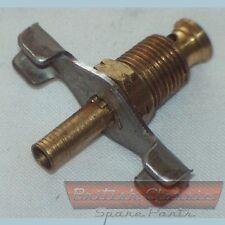 Drain Tap - Radiator,  Austin Healey Sprite, MG Midget 58-74