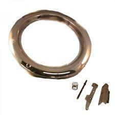 New Dexterreplacement Washer Kit Door Ring 9732 176 001