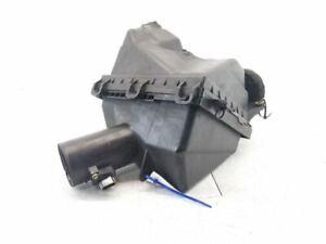 04-06 Infiniti QX56 Armada Titan Air Cleaner Intake Box W/ MAF 165007S010 OEM