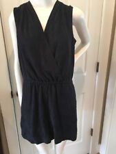 Petites PM Jumpsuits & Rompers for Women