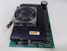 MATSUMOTO POWER SUPPLY BOARD  SDB-530-1
