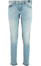 VERSACE JEANS COUTURE Blue Skinny Jeans BNWT