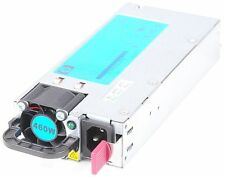 HP Server-Netzteile