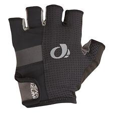 Pearl Izumi 2016 Elite Gel Bike Bicycle Cycling Gloves Black - XL