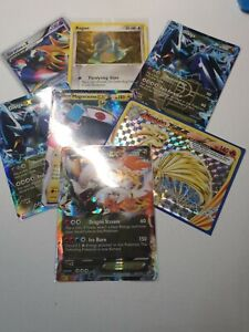 💥 Pokemon Ex E Series Break Bundle Joblot Collection Near Mint Psa Cards rare