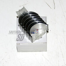 70-9023 size .010 Triumph T150 T160 BSA A75 conrod shell set Pleuellagerschalen
