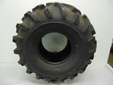 Gear Year Tracker Mud Runner 26x12-10 NEW Tire