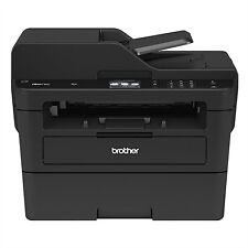 Brother Mfc-l2750dw Multifunción Láser monocromo