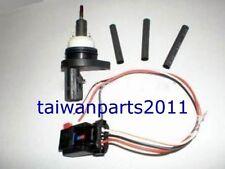 New Vehicle Speed Sensor(Made in Taiwan) for Chrysler, Dodge, Eagle, Mitsubishi