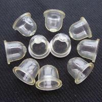 10x Fuel Pump Carburetor Primer Bulb Bulbs OEM WALBRO Part # 188-12 188-12-1 US