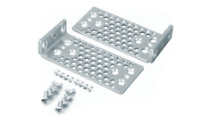 "Kit de montaje en bastidor 19"" para Catalyst 2960-X y 2960-XR Series Switch RCKMNT - 1RU-2KX ="