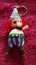 Pirate Keyring Voodoo Doll Unstuck Foot Great Condition